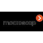 Программный комплекс для IP-камер MACROSCOP