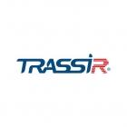 Программное обеспечение TRASSIR