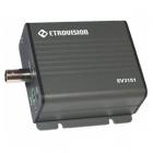 Опции и оптика для IP - видеокамер