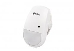ИК датчик движения Optimus ID-3000