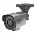 SK-P661D/HD31 (2.8-12)